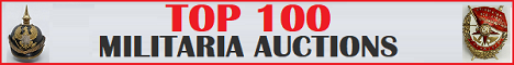 top-100-militaria-auctions-3.png