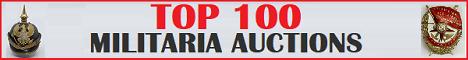top-100-militaria-auctions-3.png