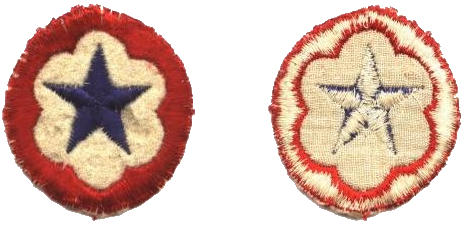 local-made-us-patch.png