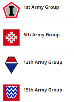 ww2-army-group-patches.png