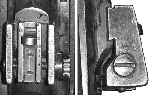 M1-carbine-rear-sight-2.jpg