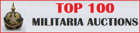 top 100 militaria auctions.png